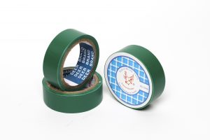 isolasi-kabel-hijau