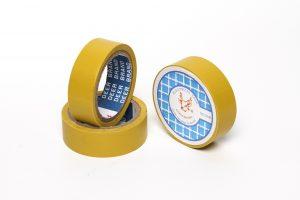 isolasi-kabel-kuning