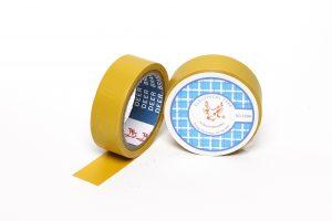 solasi-listrik-kuning
